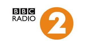 Radio Production London