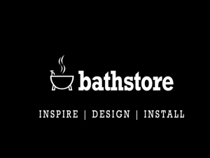 Bath Store Just A Wee