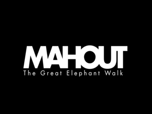 Mahout The Great Elephant Walk