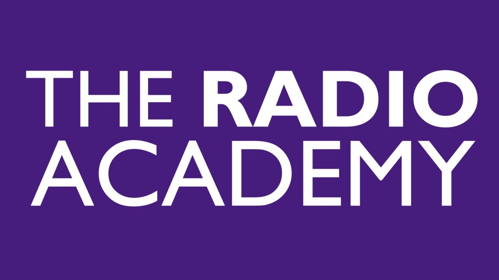 The-Radio-Academy-MAIN-RGB-72dpi_1920x1080