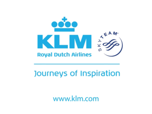 KLM Why The Hassle