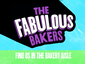 The Fabulous Bakers Cinema Ad