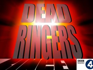 Deadringers BBC Radio 4